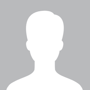 Profile photo of myneuronews